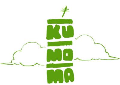 logo typo png 1200x1200 vert avec nuages