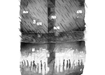 rain006tumblr