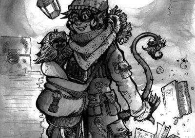 vagabond-merchantwitch